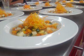 corso-di-cucina-macrobiotica