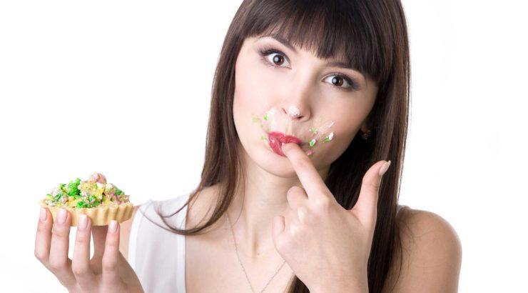 dieta-calorie-kinesiologia