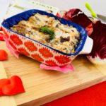 lasagne-carasau