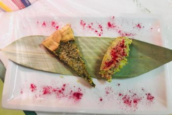 torta-salata-bietole-verze
