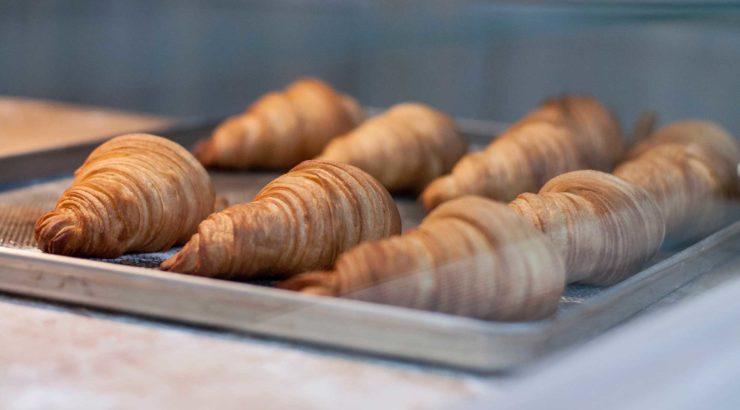 laboratorio-croissants-sfogliati