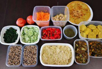 meal-prep-il-metodo-di-cucina-veloce