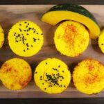 come conservare i muffins fatti in casa